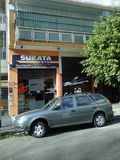 Sukata1