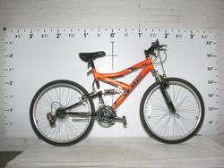 Bike_mugshot