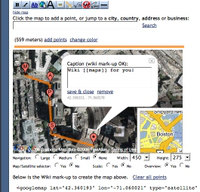 Google_maps_extension_editors_map_2